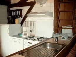 equipement cuisine equipement cuisine residence le domaine de la corniche equipement