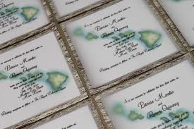 wedding invitations island tropical island themed wedding invitations fresh tropical wedding
