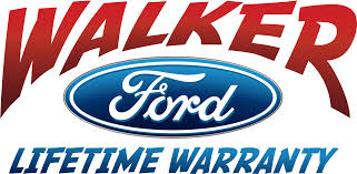 ford png walker ford walker mn read consumer reviews browse used and
