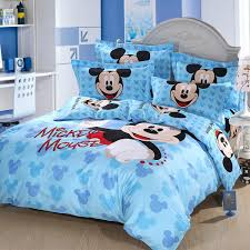 Minnie Mouse Bed Room by Minnie Mouse Canopy Bed Decoration Awesome Minnie Mouse Canopy