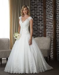 wedding dress styles classic wedding dress styles wedding dress buying tips on