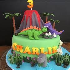dinosaur cakes dinosaur cake candles resolve40