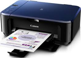 download reset canon mp280 free download canon e510 e500 resetter