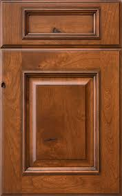Woodmode Kitchen Cabinets Winter Haven Raised Wood Mode Fine Custom Cabinetry