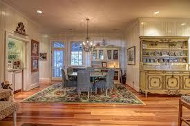 100 luxe home interiors wilmington nc luxe interiors design