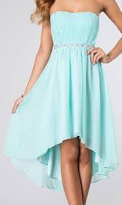 best 25 blue bridemaids dresses ideas on pinterest