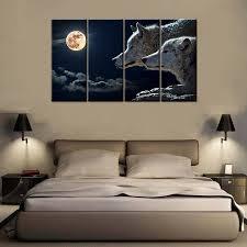 fotos de lua cheia popular buscando e comprando fornecedores de