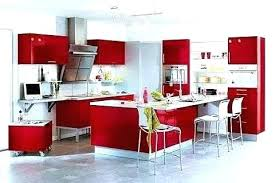 deco cuisine moderne decoration cuisine moderne deco maison cuisine moderne rellik us