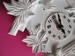 Clock Made Of Clocks by Others Bird Clock Walmart Cuckoo Clock Ebay Ebay Cuckoo Clock