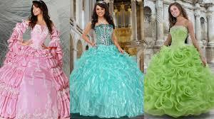 quincea eras dresses now that s a quinceanera q by davinci