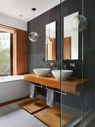 slate tile bathroom ideas 25 best contemporary slate tile bathroom ideas decoration