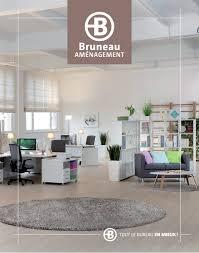 fournitures de bureau bruneau bruneau amenagement créateur d espaces de vie au travail