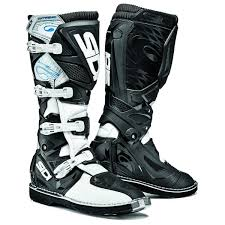 size 14 motocross boots sidi x 3 boots formally x treme jafrum