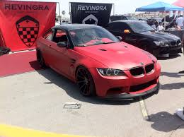 matte red bmw picture request post your favorite melbourne red e9x m3 u0027s modded