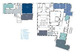 Floor Plan Business by Town Hall Business Centre Tyneside U0027s Best Kept Secret Prestige