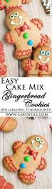 12002 best christmas recipes u0026 more images on pinterest