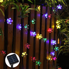 compare prices on discount outdoor string lights shopping