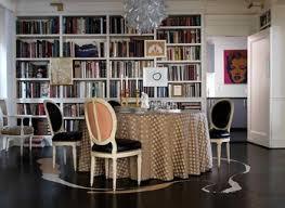 bookshelves in dining room dining room bookshelves grousedays org