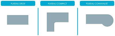 plateau bureau angle civilware co