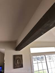 Box Beam Most Effective Real Wood Beams 19492532 Elegant 635 Portraits