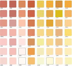 palette de couleur peinture pour chambre couleur peinture interieur excellent couleur peinture interieur