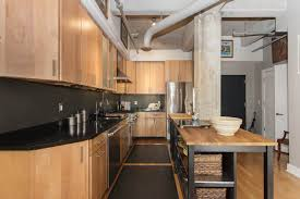 kitchen by design live by design large fabulous cooke loft available in the