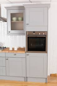 Kitchen Oven Cabinets Cabinetry Archives Solid Wood Kitchen Cabinets Information Guides