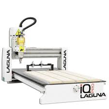iq series laguna tools the best woodworking u0026 cnc machines