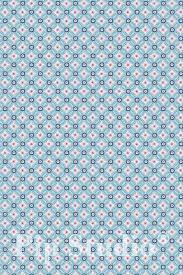 Muster Blau Grün 16 Besten Tapeten Bilder Auf Tapeten Blau Gr禺n Und Kaufen