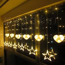 decoration lights for windows wanker for
