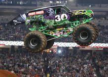 monster truck shows in indiana monster jam discount code world finals las vegas monster jam