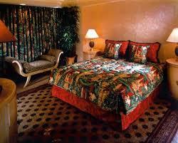 One Bedroom Luxury Suite Luxor Pictures Of Luxor Hotel Casino