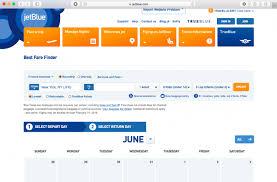best flight deals black friday cheap flight apps how to get cheaper airline tickets