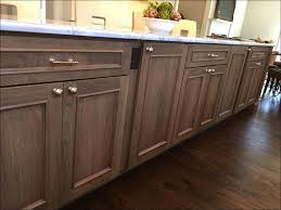 kitchen laundry room wall cabinets klearvue cabinets home depot