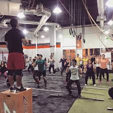 Crossfit Garden City Home Facebook Top 10 Crossfit Locations In Cairo Cairo Gyms
