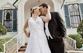wedding videography nashville nashville wedding videography hitched wedding cinema wedding
