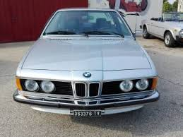 bmw m635csi for sale uk bmw 6 series cars for sale trader