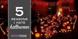 halloween font style