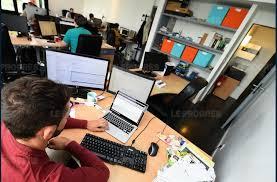bureau information jeunesse société le bureau information jeunesse une structure ouverte à la