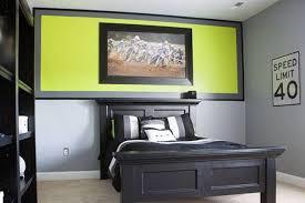 Green Boy Bedroom Ideas Boy39s Room Decorating Ideas Best Boys Bedroom Colour Ideas Home