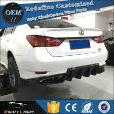 lexus rear bumper list manufacturers of lexus carbon fiber parts buy lexus carbon
