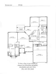 find sun city grand stonecrest floor plans u2013 leolinda bowers