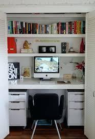 Small Apartment Desk Ideas Desk Trendy Desk Nook Ideas Desk Ideas Furniture Ideas Desk