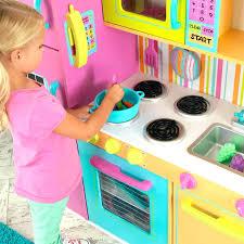 cuisine definition grande cuisine pour enfant grande cuisine pour enfant grande cuisine