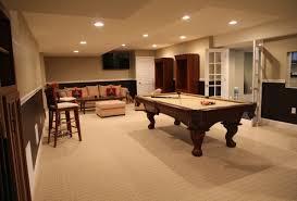 kitchen bar designs bar family room bar furniture fascinate home pub furniture
