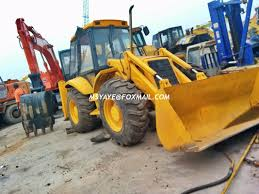 used jcb backhoe loaders for sale 4cx jcb used equipment jcb