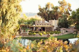 wedding venues in temecula lake oak wedding photography in temecula california