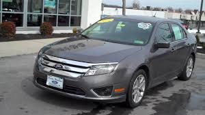 types of ford fusions 2010 ford fusion for sale 2018 2019 car release and reviews