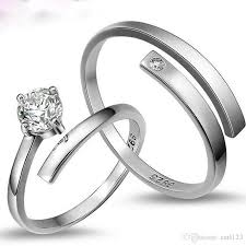 rings with designs images Inspirational promise ring designs jpg