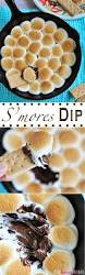 444 best images about sweets on pinterest sprinkles churro and